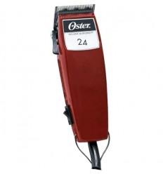 Corta Pelos Oster® Clipper Modelo 24