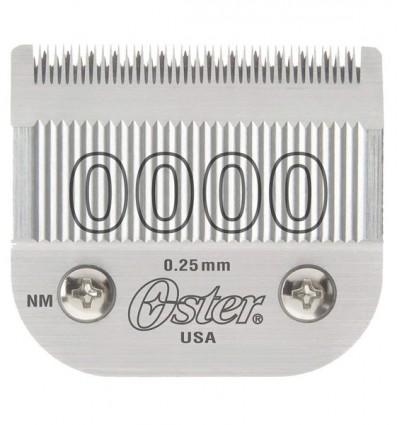 Cuchilla Oster® 0000