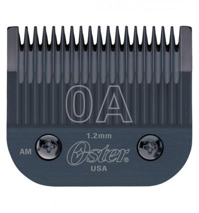 Cuchilla Oster® 0A Titan