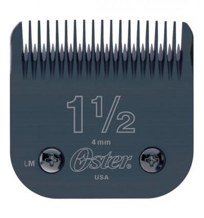 Cuchilla Oster® 1.5 Titan