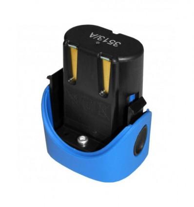 Batería para Corta Pelos Oster® PRO3000I