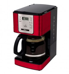 Cafetera Oster Eléctrica Programable