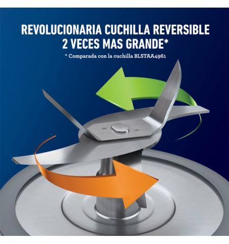 Licuadora Oster con Tecnología y motor reversible. Tienda oficial en Paraguay